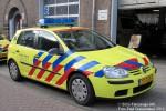 Amsterdam - GGD - KdoW - 13-812