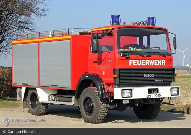 Florian Merzenich TLF3000 02