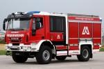 Iveco FF 150 E 32 W - Magirus - HLF 10