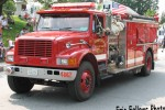 Bennington - VFD - Engine 4M2