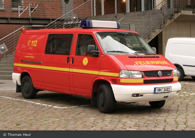 Florian Hamburg 35 GW-TEL (HH-2481)
