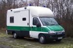 HH-1723 - Citroen Jumper - KStFz