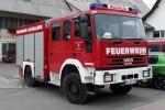 Florian Aichhalden 01/42