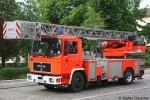 Florian Berlin DLK 23-12 B-2321 (a.D.)