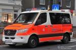 Florian Hamburg 10 BDI 1 (HH-2919)