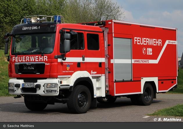 Florian Übach-Palenberg 12 GW-L 01