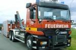 Florian Hannover-Land 94/66-01 - F18