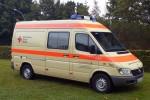 Rotkreuz Rotenburg 43/94-31