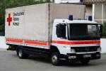 Rotkreuz Rottweil 54/53-01
