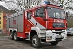Florian Duisburg 03 HLF20 01