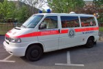 Akkon Cottbus 03/85-05