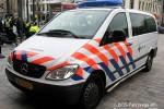 den Haag - Politie - HGruKw (a.D.)