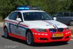 AA 3379 - Police Grand-Ducale - FuStW