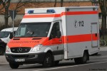 Rettung Mittelmark 04/83-01