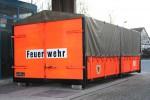 Florian Dortmund 01/59-01