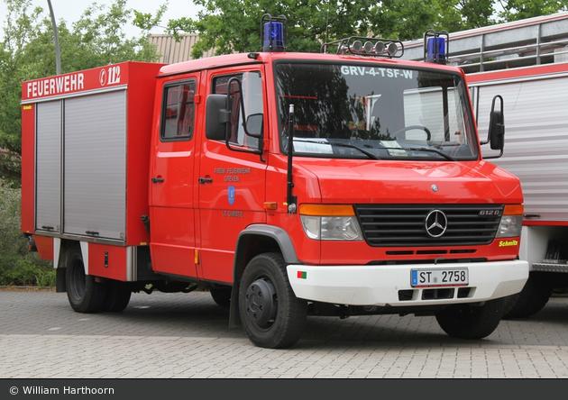 Florian Greven 04 TSF-W 01 (a.D.)