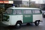 HH-7527 - VW T2 - VUKW (a.D.)