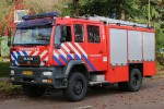 Hattem - Brandweer - HLF - 06-6641