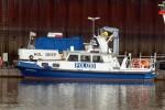 Polizei Bremerhaven - Bremen 6