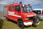 Florian Aurich 20/43-09 (a.D.)