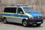 M-PM 9004 - VW T6 - HGruKw