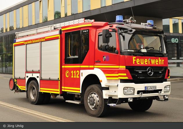 Florian Gelsenkirchen 01 HLF20 02