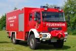 Florian Celle 89/68-01