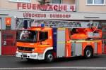 Florian Bonn 41 DLK23 01