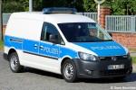 BBL4-3510 - VW Caddy - DHuFüKw