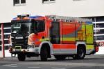 Florian Paderborn 01 HLF20 01
