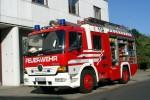 Florian Bremen 04/43-01 (a.D./2)
