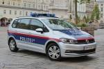 BP-41097 - Volkswagen Touran II - FuStW