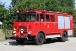 Hof van Twente - Brandweer - TLF (a.D.)