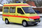 Rettung Oder-Spree 04/85-01 (a.D.)