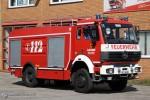 Florian Aachen 15 TLF4000 01