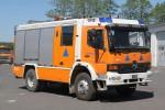 Tinglev - BRS - TLF - 210056