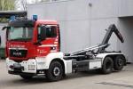 Florian Bochum 03 WLF26 02