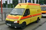 Sama Lübeck 63/85-08 (a.D.)