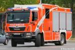 Florian Berlin GW-W B-2828