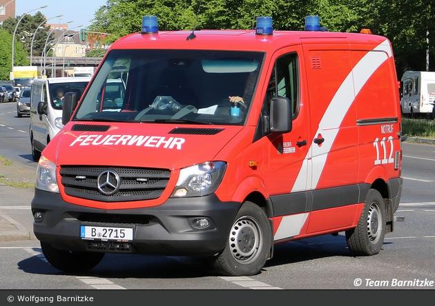 Florian Berlin LKW 1 B-2715