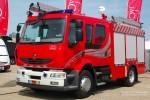 Renault - Jacinto - LF
