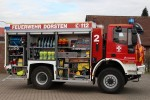Florian Dorsten 02 TLF3000 01