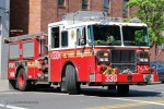 FDNY - Brooklyn - Engine 330 - TLF