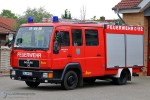 Florian Schleswig 13/44-08