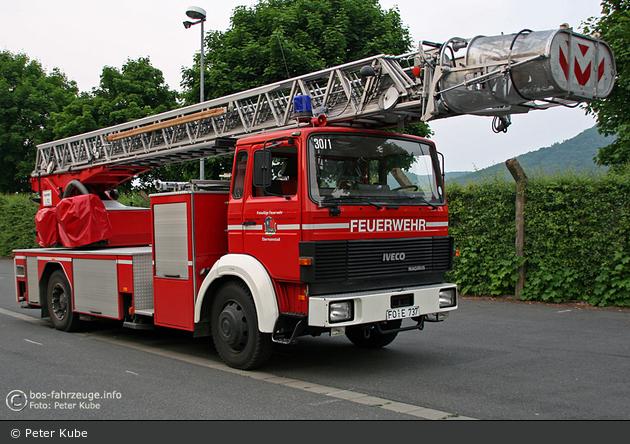 Florian Ebermannstadt 30/01 (a.D.)
