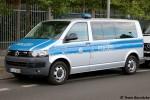 EF-LP 3018 - VW T6 - HGruKw