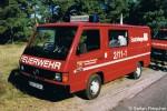 Florian Oder-Spree 02/11-01 (a.D.)