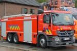 Arendonk - Brandweer - GTLF - T846