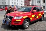 Ystad - FW - ELW - 262-2080
