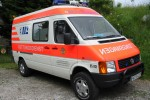 Bergwacht Hessen 95/83